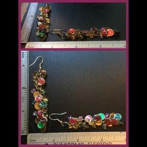 3/$5 Earrings